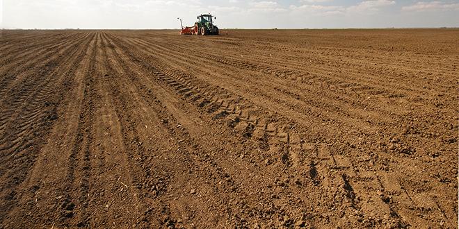 Raspisan konkurs za IPARD podsticaje u poljoprivredi
